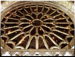 catedral_leon_elmurrial