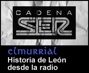 Historia de León desde la radio