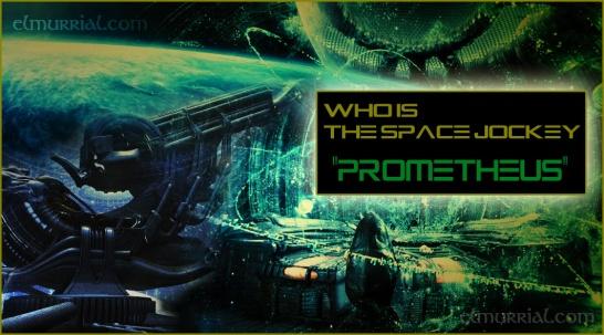 prometheus_alien_elmurrial