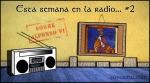 radio_leon_alfonso_VI_elmurrial
