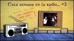 radio_leon_los_caminos_del_esla_elmurrial