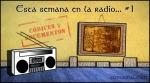 radio_leon_nodicia_kesos_elmurrial