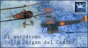 aerodromo_virgen_camino_leon_elmurrial