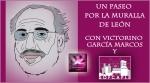 arqueologia_muralla_leon_victorino_garcia_marcos_elmurrial
