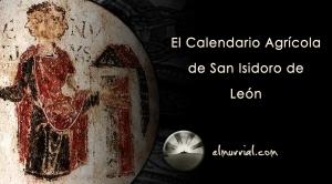 calendario_agrícola_san_isidoro_león_elmurrial