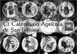calendario_agricola_san_isidoro_elmurrial