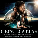 Cloud_Atlas_elmurrial
