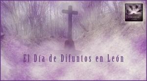 día_ difuntos_noviembre_elmurrial