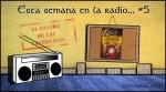 enigma_catedrales_corral_radio_leon_elmurrial