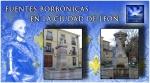 fuentes_borbones_leon_elmurrial