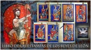 libro_de_las_estampas_leon_elmurrial