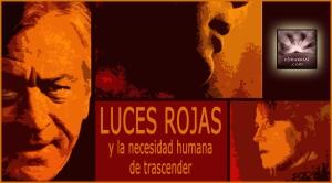 luces_rojas_mas_alla_parapsicologia_elmurrial