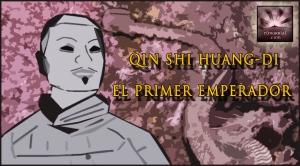 qin_shi_huang_di_emperador_china_elmurrial