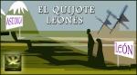 quijote_leones_peñadura_elmurrial