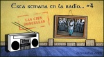 radio_leon_cien_doncellas_cantaderas_elmurrial