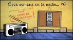 radio_leon_pico_cerroso_avion_alemania_1939_elmurrial