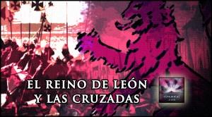 reino_leon_cruzadas_elmurrial