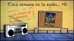 San_Pedro_Eslonza_radio_león_elmurrial