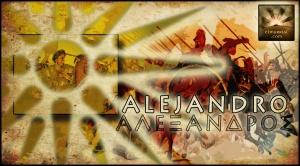 alejandro_magno_elmurrial