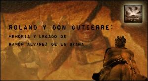 alvarez_de_la_braña_roland_don_gutierre_elmurrial