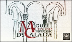 aniversario_san_miguel_escalada_leon_elmurrial