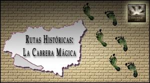 cabrera_magica_leon_elmurrial