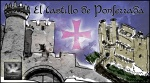 castillo_ponferrada_temple_elmurrial