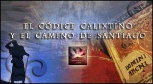 codice_calixtino_camino_santiago_elmurrial