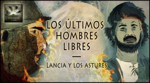 lancia_astures_floro_guerras_cantabras_elmurrial