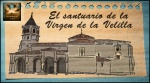 santuario_virgen_velilla_leon_elmurrial