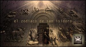zodiaco_san_isidoro_leon_romanico_mitra_elmurrial