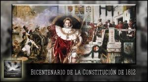 constitución_1812_pepa_cadiz_elmurrial