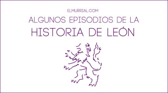 historia_leon_elmurrial