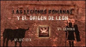 legion_VI_legion_VII_leon_romano_elmurrial