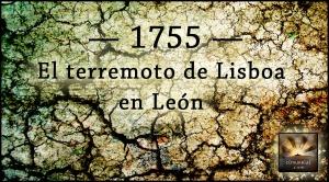 terremoto_lisboa_1755_elmurrial