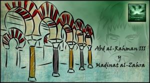 abderramanIII_medina_azahara_elmurrial