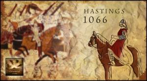 Hastings_elmurrial