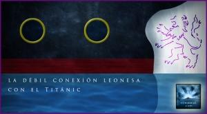 leon_titanic_elmurrial