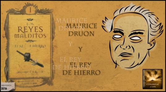 maurice_druon_reyes_malditos_elmurrial