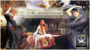 waterhouse_elmurrial