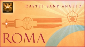 castel_st_angelo_elmurrial