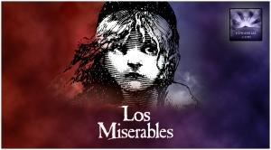 los_miserables_elmurrial