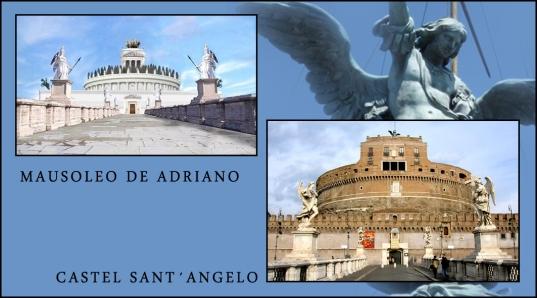 mausoleo_adriano_st_angelo_elmurrial