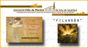 filandon_leonardo_barriada_elmurrial