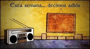 adios_cad_ser_elmurrial