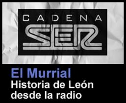 historia_leon_radio_elmurrial