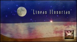 lineas_ilusorias_elmurrial
