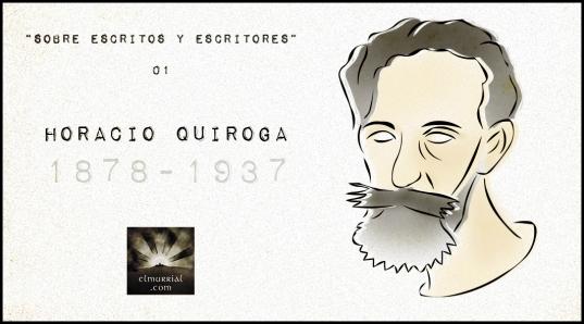 horacio_quiroga_elmurrial