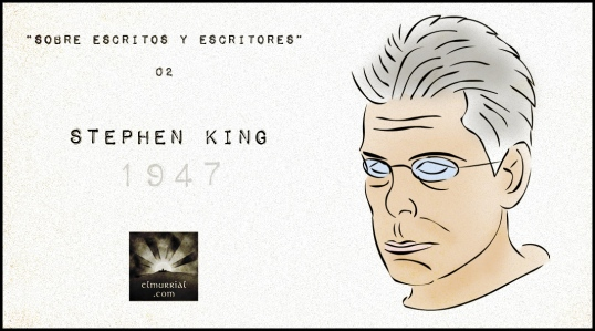 stephen_king_elmurrial