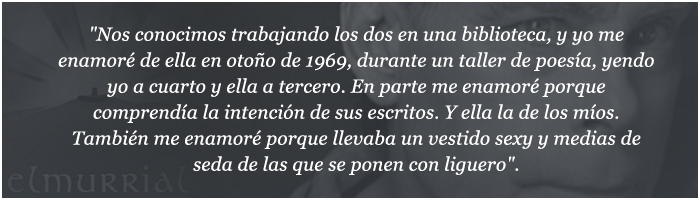 stephen_king_mientras_escribo01_elmurrial